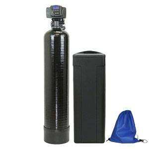 best water softener for whole house
