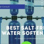 Best Salt-Free Water Softeners